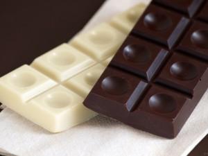 20120130_chocolate_2858_w800