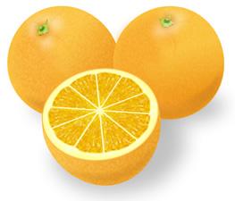 orange01-001