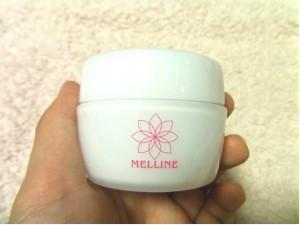 mellline
